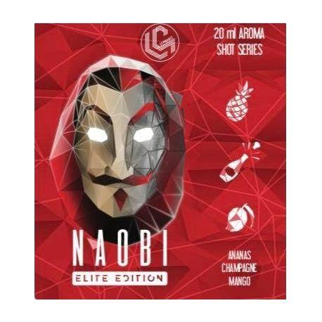 ls-project-aroma-scomposto-naobi