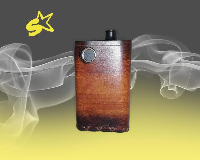 cover-aspire-mulus-wood copia