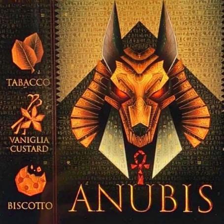 ls-project-anubis-aroma-20-ml