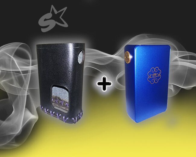 dot squonk + cover