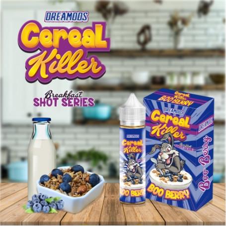 aroma-scomposto-cereal-killer-boo-berry-20ml
