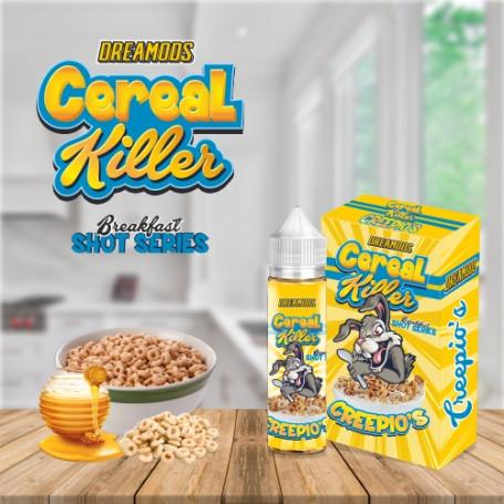 aroma-scomposto-cereal-killer-creepio-s-20ml