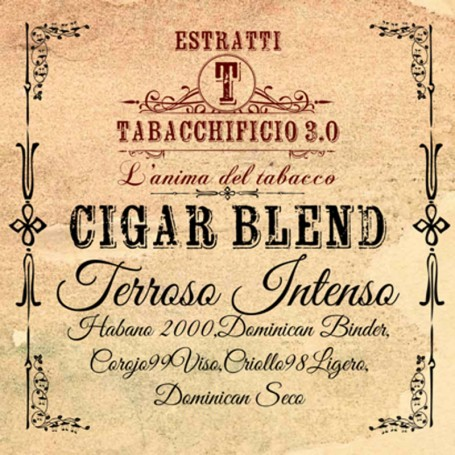 tabacchificio-30-cigar-blend-terroso-intenso-aroma-20ml