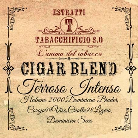 tabacchificio-30-cigar-blend-terroso-intenso-aroma-20ml