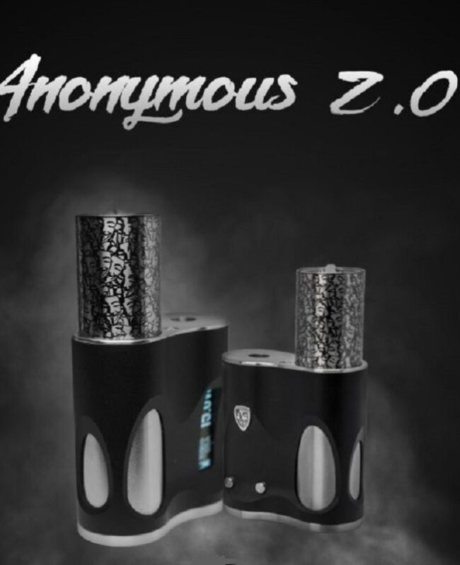 ambition-mods-by-rss-mods-anonymous-2.0-box-mod-60w