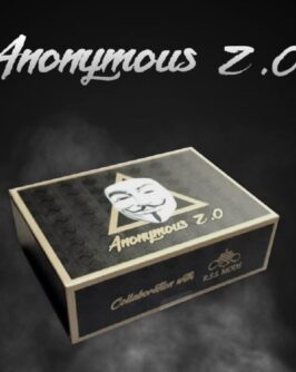 ambition-mods-design-by-rss-mods-anonymous-2.0-