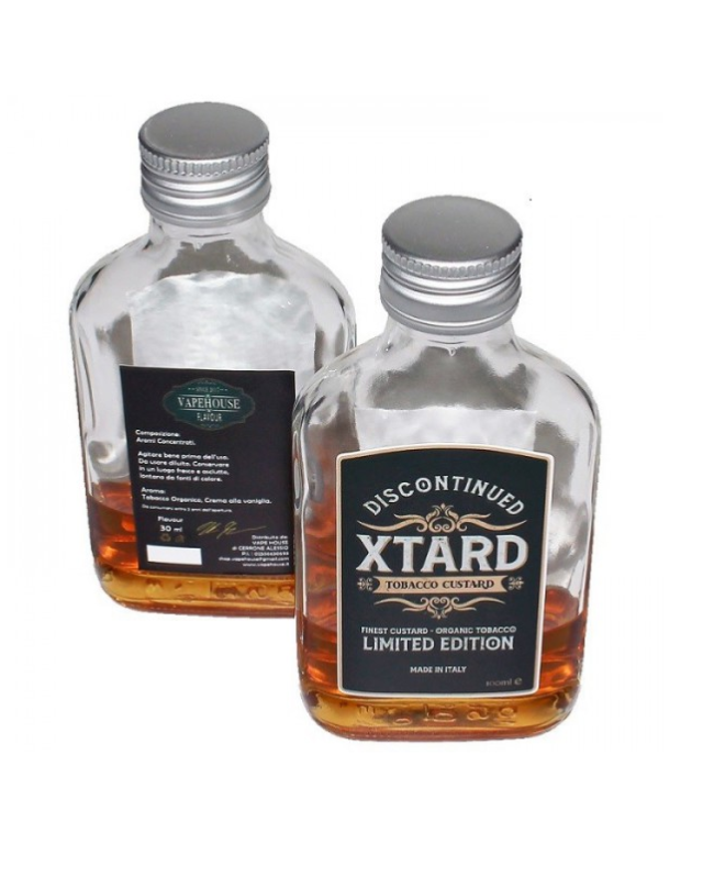 -tobacco-selection-xtard-limited-edition-aroma-30ml