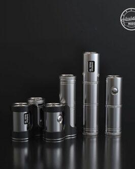 ambition-mods-converter-box-mod-50w-full-kit