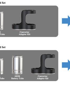 full kit-converter-