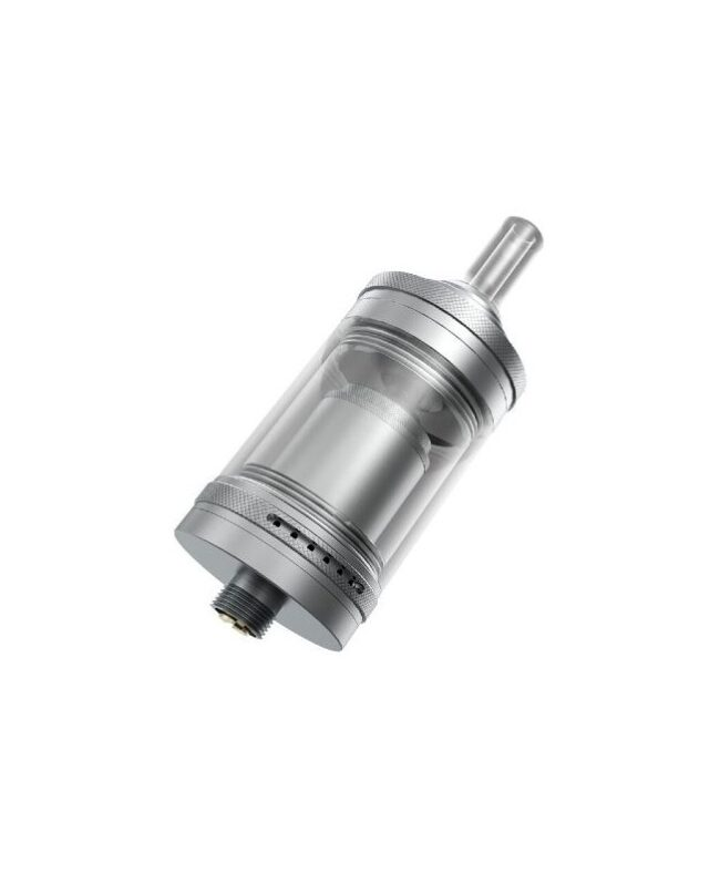 expromizer-v14-limited-edition-exvape (3)