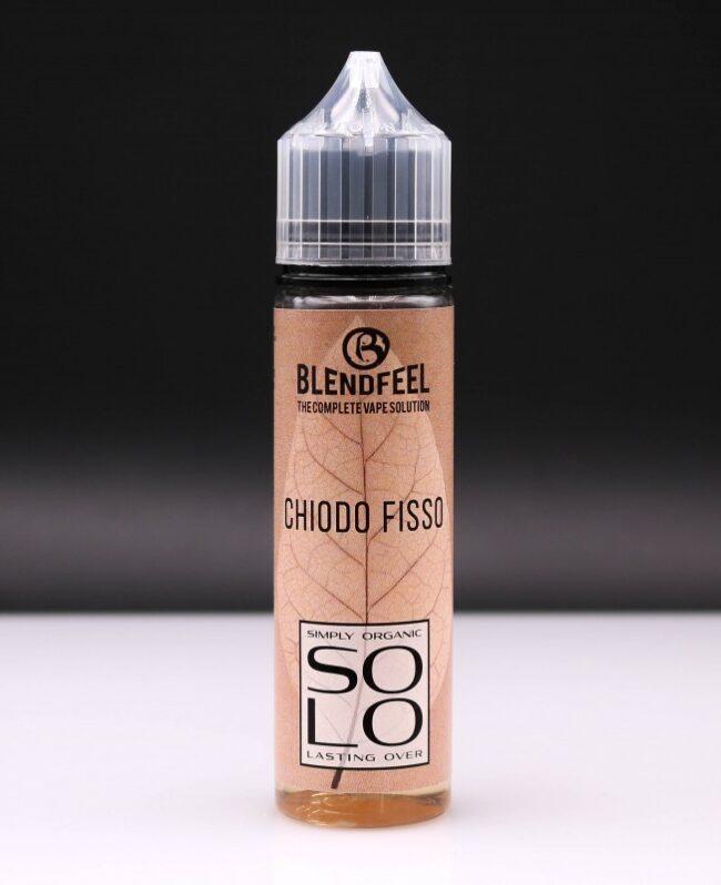 -shot-series-blendfeel-solo-chiodo-fisso-aroma-20ml