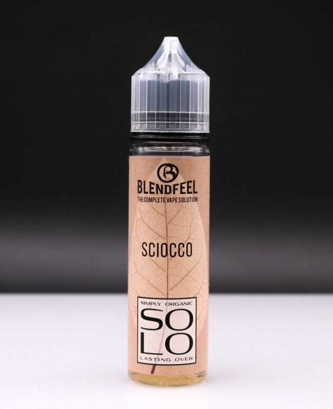 shot-series-blendfeel-solo-sciocco-aroma-20ml